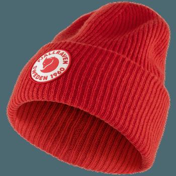 1960 Logo hat True Red