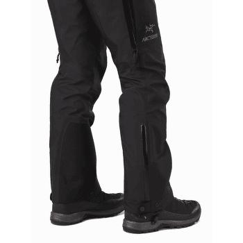 Beta AR Pant Women (25701) Black