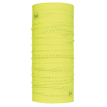 REFLECTIVE R-SOLID R-SOLID YELLOW FLUOR