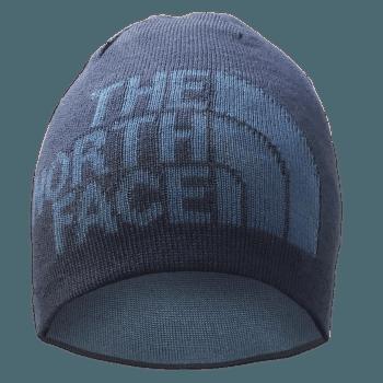 Highline Beanie AVIATOR NAVY/BLU WNG TEAL