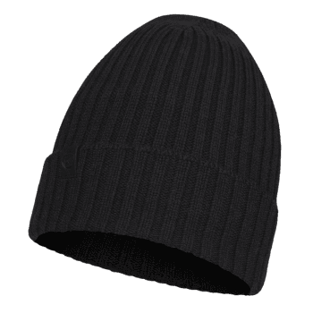 Knitted Hat Norval Graphite NORVAL GRAPHITE
