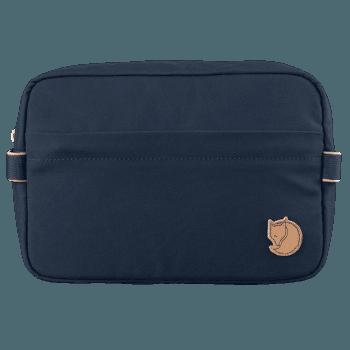 Travel Toiletry Bag Navy