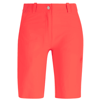 Runbold Shorts Women (1023-00180) 3500 sunset