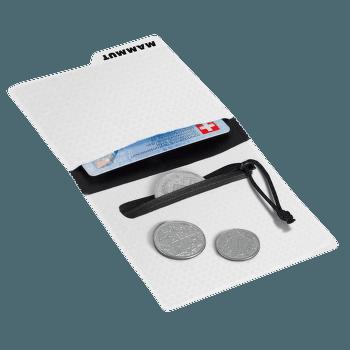 Smart Wallet Light white 0243