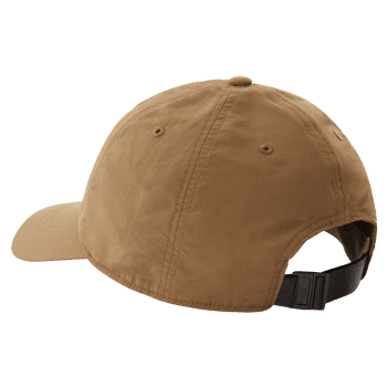 Horizon Hat MILITARY OLIVE