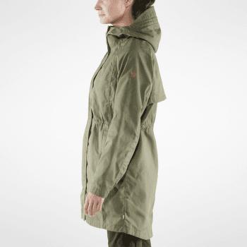 Karla Lite Jacket Women Dark Navy