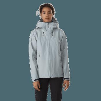 Beta LT Jacket Women (26827) Dark Wonderland