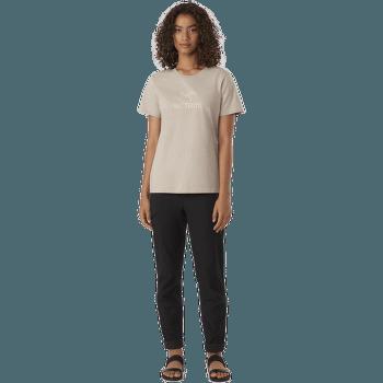 Arc´Word T-Shirt SS Women (28034) Black