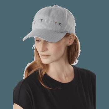 Chromatic Cap Grey Heather