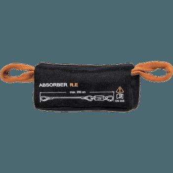 Absorber Pro I C60 černá 008