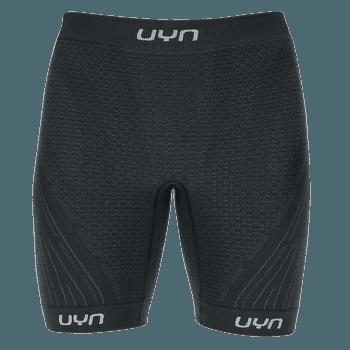 Running Alpha Coolboost UW Pants Men Black/Jet Black