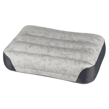 Aeros Down Pillow Regular Grey