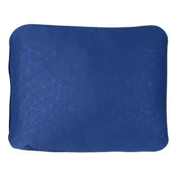 FoamCore Pillow Regular Navy Blue (NB)