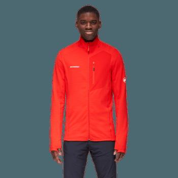 Aconcagua Light ML Jacket Men (1014-03270) black 0001