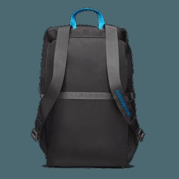 Rope Bag Element (00511) black 0001