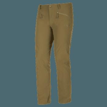 Macun SO Pants Men Olive 4072
