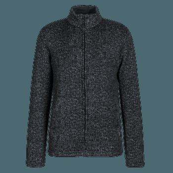 Chamuera ML Jacket Men (1014-01400) marine 5118