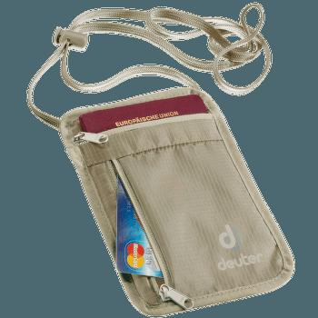 Security Wallet I sand