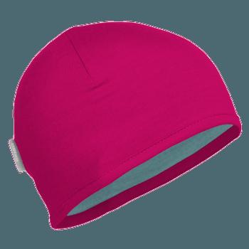 Pocket Hat Magenta/Teardrop