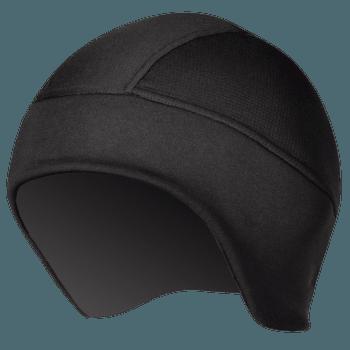 Lapon black