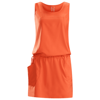 Contenta Dress Women (14455) Koi