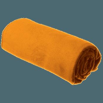 Drylite Towel Orange (OR)
