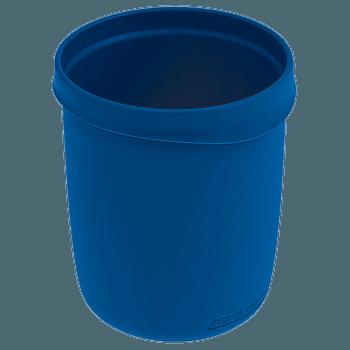 Delta Mug Kimberley Blue