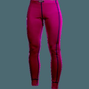 Be Active Full Long Underpants Women 2467