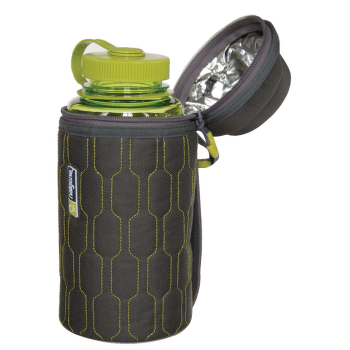 Termoobal Nalgene green/grey green/grey