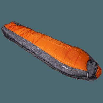 Ontario Plus (KT-96261C6) Orange/Dark Grey