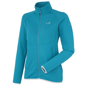 Technostretch Jacket Women DEEP HORIZON
