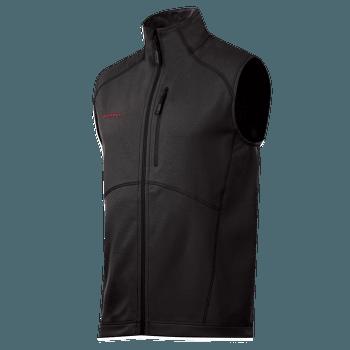 Aconcagua Vest Men (1010-17880) black 0001