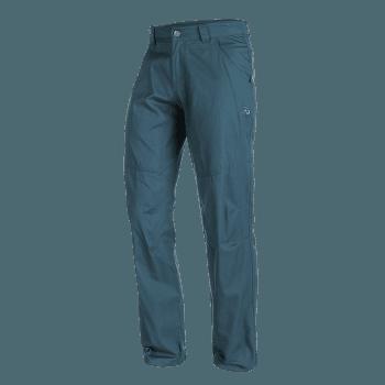 Massone Pants Men orion 5325