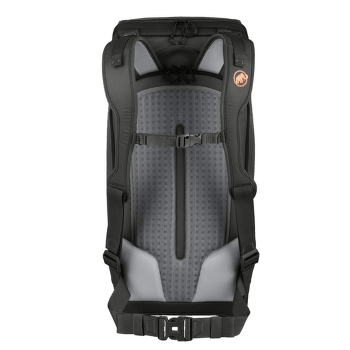 Neon Gear 45 (2510-01941) graphite 0121