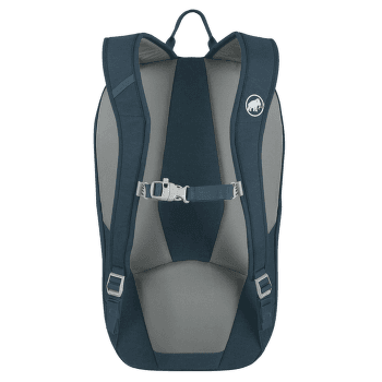 Xeron Flip 22 (2510-02702) dark chill 5851