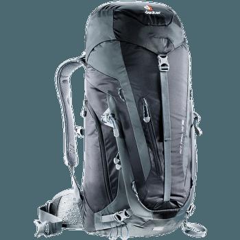 ACT Trail 36 EL (3440915) black-granite