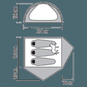 Optic 3.5 VUE