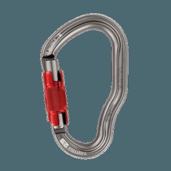 Vertigo Twist Lock (M40A RLA)