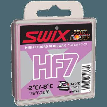 HF07X-4