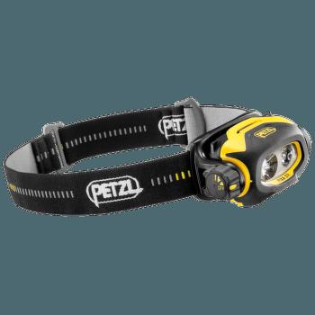 PIXA 3R (E78CHR 2)