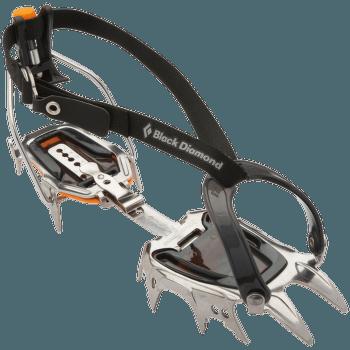 Sabretooth Clip (BD400044)