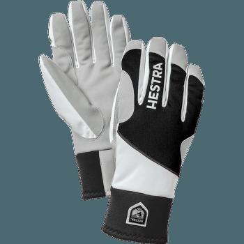 Comfort Tracker Svart/Ivory