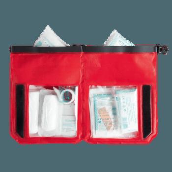 First Aid Kit Pro (2530-00170) poppy 3271