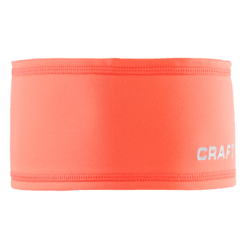 Thermal Headband 1801 Panic