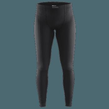 Active Extreme Pants 2.0 Women 9999 Black