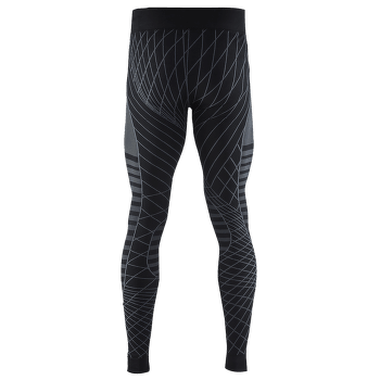 Active Intensity Pants Men 999985 Black/Granite