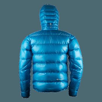 Koteka Man QTY blue