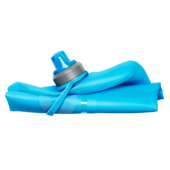 Stow Bottle 1L (GS310) Malibu Blue