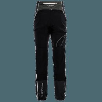 Aero Pant Men Black