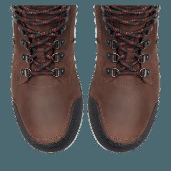 Ankeny Mid Hiker Men Cattail 908
